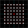 mapping:cawe:editingtools:bezierform2.png