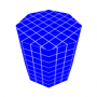mapping:cawe:editingtools:brushcylinder.png