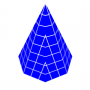 mapping:cawe:editingtools:brushpyramid.png