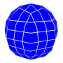 mapping:cawe:editingtools:brushsphere.png