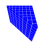 mapping:cawe:editingtools:brushwedge.png