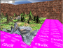 mapping:cawe:leak_example_terrains.png