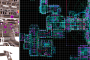 mapping:cawe:leak_pointfile1.png